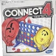 A5640 [コネクト フォー]