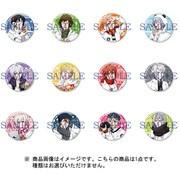 アイドリッシュセブン トレーディングSR缶バッジ第3弾 ~White Special Day!~ 1個 [コレクショントイ]