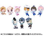 にいてんごむっ! アイドルマスターSideM Vol.5 1個 [コレクショントイ]