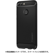 L24CS23183 [HUAWEI nova lite 2 Rugged Armor Black]
