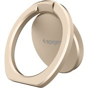 000SR21958 [Style Ring POP Champagne Gold]