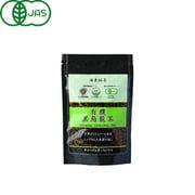 海東銘茶 有機黒烏龍茶 1.2g×15袋