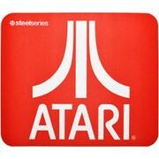 63803 [SteelSeries QcK Atari]