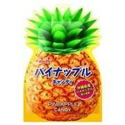 パイナップルキャンディ 56g