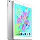 アップル iPad (第6世代) Wi-Fi+Cellularモデル 9.7インチ 32GB シルバー