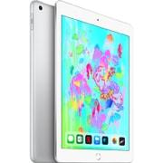 アップル iPad (第6世代) Wi-Fi+Cellularモデル 9.7インチ 128GB シルバー
