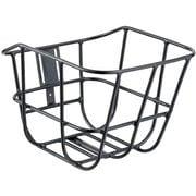 AWMVアルミバスケット360 [自転車バスケット]