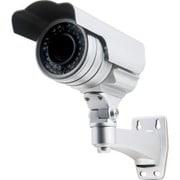 MTW-SD02FHD [SDカードレコーダー搭載 防水型 AHDカメラ]