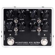 Microtubes B7K Ultra V2 [ギターエフェクター]