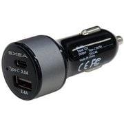 EM-148 [USBポートC]