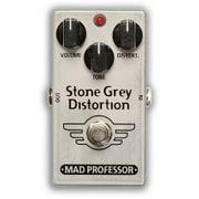 Stone Grey Distortion FAC [歪み系エフェクター]