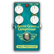 Forest Green Compressor FAC [モジュレーション系エフェクター]