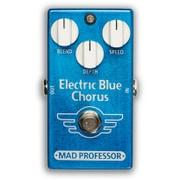 Electric Blue Chorus FAC [モジュレーション系エフェクター]