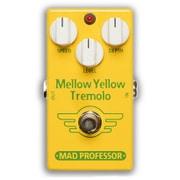 Mellow Yellow Tremolo FAC [モジュレーション系エフェクター]