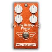 Tiny Orange Phaser FAC [モジュレーション系エフェクター]
