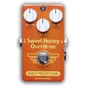 Sweet Honey Overdrive HW [歪み系エフェクター]