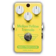 Mellow Yellow Tremolo HW [モジュレーション系エフェクター]