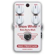 Snow White Bass Autowah HW [ワウペダル]