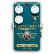 Forest Green Compressor HW [モジュレーション系エフェクター]
