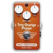 Tiny Orange Phaser HW [モジュレーション系エフェクター]