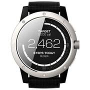 PW01JP [Matrix Power Watch Silver]