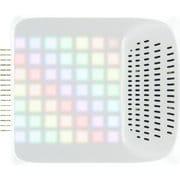 Pi-TopPULSE Raspberry Pi Pi-TopPULSE Smart Speaker with LED Matrix