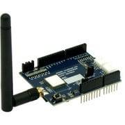 UNASHIELD-V2S RCZ3 Sigfox Shield for Arduino