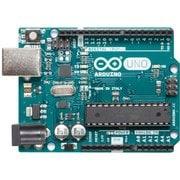 A000066 [Arduino UNO R3]