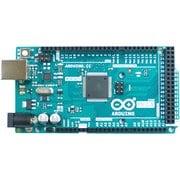 A000067 [Arduino MEGA 2560]