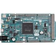 A000062 [Arduino Due]