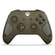 Xbox ワイヤレス コントローラー コンバットテック