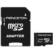 RPMSDU-128G [UHS-I U1 microSDXCカード 128GB]