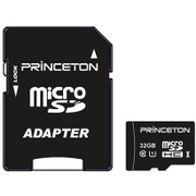 RPMSDU-32G [UHS-I U1 microSDHCカード 32GB]
