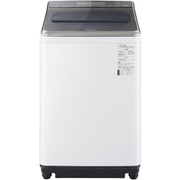 NA-FA120V1-W [全自動洗濯機 ホワイト]