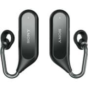 XEA20 B [スマートワイヤレスオープンヘッドセット Xperia Ear Duo ブラック]