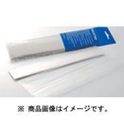 BM4 [刺しゅう用水溶性シート L]