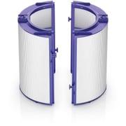 Pure04HEPAフィルター [Dyson Pure シリーズ交換用 グラスHEPAフィルター TP04/DP04/HP04用]