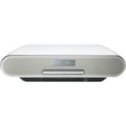 SC-RS60-W [コンパクトステレオシステム Bluetooth搭載 ハイレゾ対応 ワイドFM対応 ホワイト]
