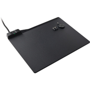 CH-9440022-AP [MM1000 Qi Wireless Charging Mouse Pad]