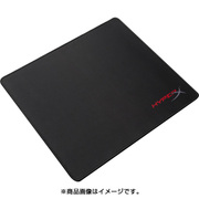HXR-MPFS-SM [HyperX FURY S Pro Gaming Mouse Pad S]