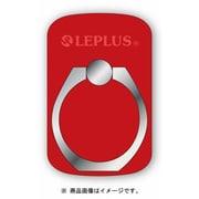 LP-SMRG04RD [Grip Ring/PALLET レッド]