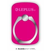 LP-SMRG04HPK [Grip Ring/PALLET ホットピンク]