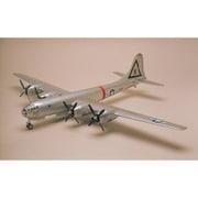 400968 B-29A スーパーフォートレス エノラ・ゲイ [1/72 エアクラフトシリーズ]