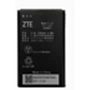 ZEBBE1 [電池パック キッズフォン用]