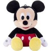 ディズニーキャラクター ビーンズコレクション ミッキーマウス [W110×H145×D110mm]