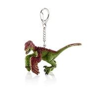 14594 恐竜キーチェーン ユタラプトル [対象年齢:3歳~]