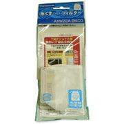AXW22A-6MC0 [洗濯機用 糸くずフィルター]