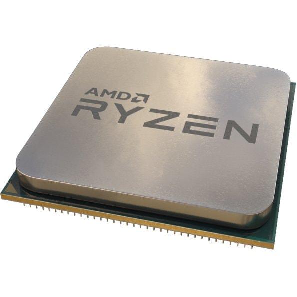 YD2600BBAFBOX [Ryzen 5 2600 CPU]