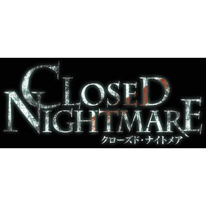 CLOSED NIGHTMARE [Nintendo Switchソフト]