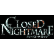 CLOSED NIGHTMARE [Nintendo Switchソフト]